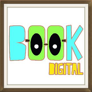book Objektorientiertes Qualitätsinformationssystem: Referenzmodell und Realisierungsansätze